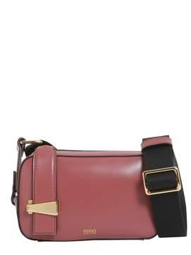 HUGO BOSS Stena Crossbody Bag