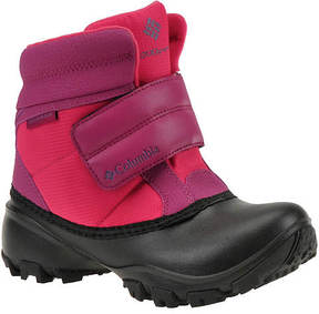 Columbia Rope Tow Kruser (Girls' Toddler-Youth)