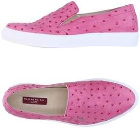 Nannini Sneakers