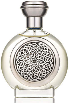 Boadicea the Victorious Imperial- Oud Pewter Perfume Spray, 50 mL