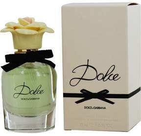 Dolce by Dolce & Gabbana Eau de Parfum Spray for Women 1 oz.