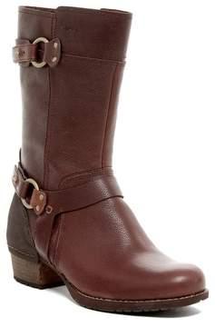 Merrell Shiloh Peak Boot