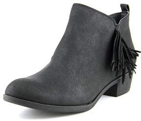 American Rag Womens Alix Closed Toe Ankle Fashion Boots.