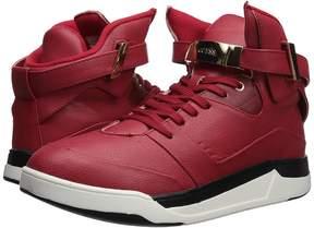 GUESS Webber Men's Shoes