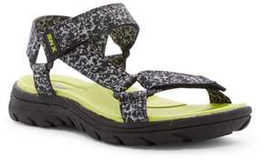 Skechers Supreme Radion Sandal (Little Kid & Big Kid)