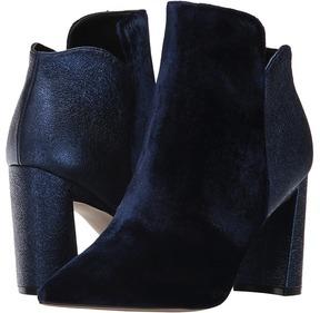 Marc Fisher Harper 2 Women's Shoes