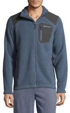 Marmot Wrangell Jacket
