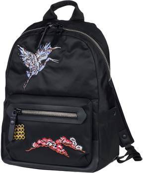 Lanvin Backpacks & Fanny packs