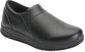DREW Women's Sage Slip On Shoe