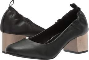Kelsi Dagger Brooklyn Lott Pump Women's Shoes