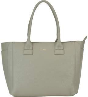Furla Medium Capriccio Bag