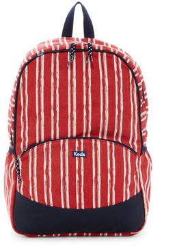 Keds Basic Backpack