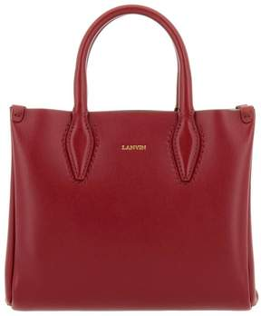 Lanvin Mini Bag Mini Bag Women