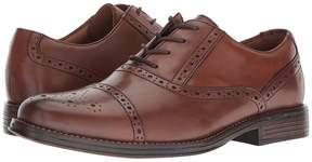 G.H. Bass & Co. Woolf Men's Shoes