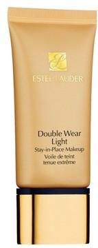 Estee Lauder Double Wear Light Stay-In-Place Makeup - 0.5 Intensity
