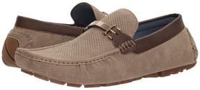Tommy Hilfiger Alvins Men's Shoes