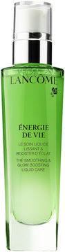 Lancôme Lancme nergie de Vie The Smoothing & Glow Boosting Liquid Care