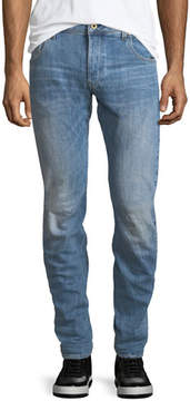 G Star G-Star Arc 3D Slim Jeans