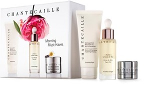 Chantecaille Must-Haves Collection