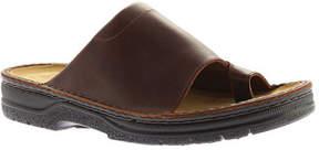 Naot Footwear Men's Mt. Louis