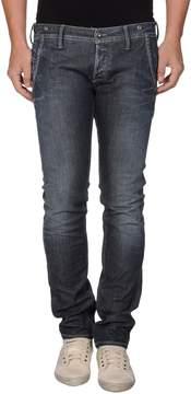 Meltin Pot MP001 Jeans