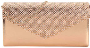 Nina Darian Clutch - Women's