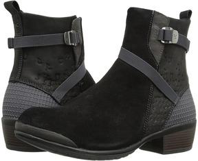 Keen Morrison Mid Women's Shoes