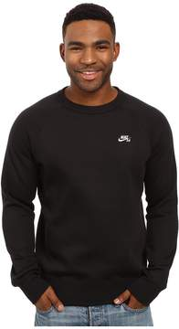 Icon Eyewear Nike SB SB Crew Fleece Men's Fleece