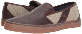 Tommy Bahama Pacific Crest Men's Slip on Shoes