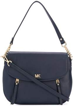 MICHAEL Michael Kors Evie shoulder bag