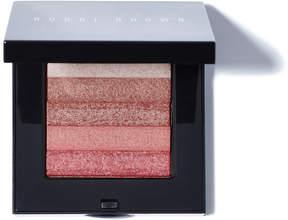 Rose Shimmer Brick