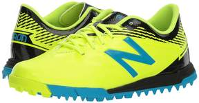 New Balance JSFDTv3 Turf Soccer Kids Shoes