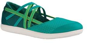 Teva Women's Hydro-life Slip-on.