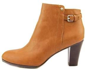 Giani Bernini Womens Brinaa Closed Toe Ankle Fashion Boots.