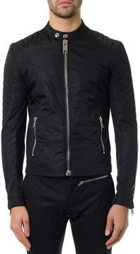 Les Hommes Jacket Jacket Men