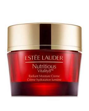 Estee Lauder Nutritious Vitality8 Radiant Moisture Creme, 1.7 oz.
