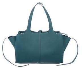 Celine 2016 Medium Trifold Bag