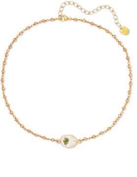 Valentine S Day Jewelry Popsugar Fashion
