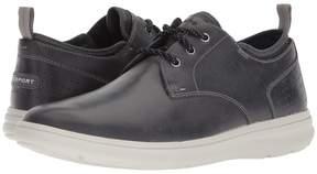 Rockport Zaden Plain Toe Oxford Men's Shoes