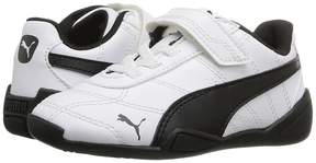 Puma Kids Tune Cat 3 V Inf Boys Shoes