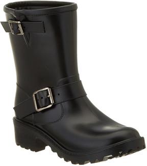 dav Moto Rain Boot