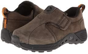 Merrell Jungle Moc Sport A/C Boy's Shoes