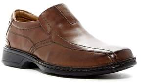 Clarks Escalade Step Slip-On Shoe - Wide Width Available
