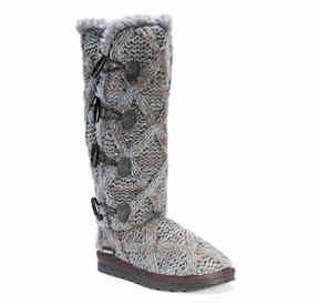 Muk Luks Women's Felicity Boot