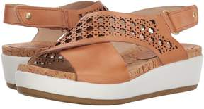 PIKOLINOS Mykonos W1G-1602 Women's Sandals