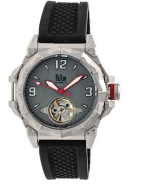 Reign Hapsburg Automatic Watch.