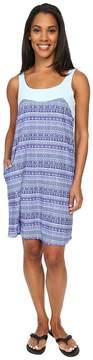 Carve Designs Kaitlin Dress Women's Dress