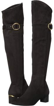 Calvin Klein Georgeanna Women's Boots