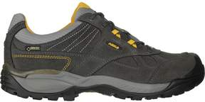 Asolo Nailix GV Hiking Shoe