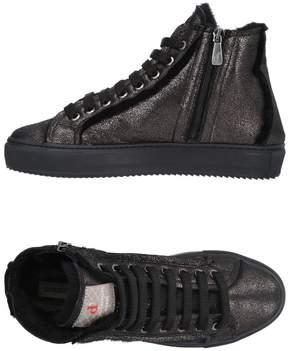 Manufacture D'essai Sneakers